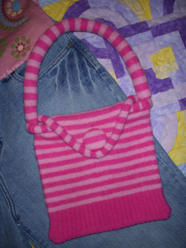 Funky_felted_pursecompleted