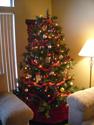 Christmas_dec_5