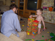 Lincoln_logs_2