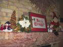 Christmas_dec_3