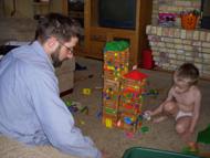 Lincoln_logs_1