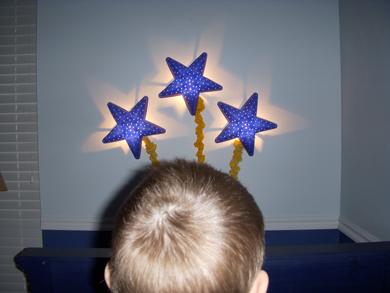 Star_lights