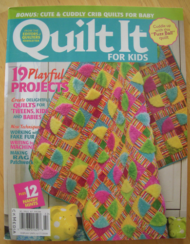 Quilt_it_for_kids