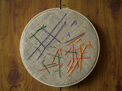 Jack_sewing