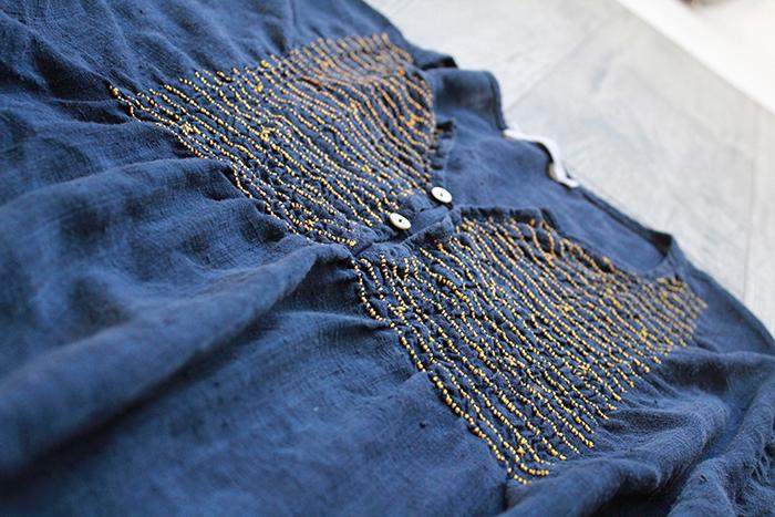 blue-bamboo-dress-bodice